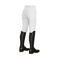 Cavallino Ladies Breeches