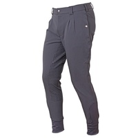 Cavallino Badminton Men's Breeches