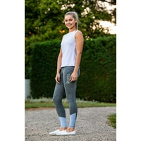 BARE Performance Tights Youth  - Dreamy