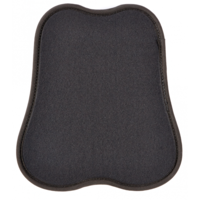 Equifit E-Foam Replacement Liners for EXP3