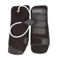 Equifit Gel Compression Tendon Boots
