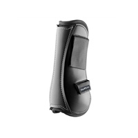 Equifit EXP3 Front Boots with Velcro Hook & Loop Closure