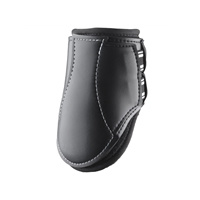 Equifit EXP3 Hind Boots with Velcro Hook & Loop Closure