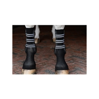 Equifit Gel Sox for Horses