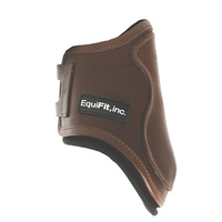 Equifit T-Boot Luxe Hind Boots