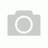 Equetech Cable Knit Headband