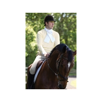 Equetech Mens Foxhunter Shirt