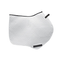 Equetech Eventer Saddle Pad