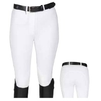 Horka Ladies Comfort Breeches