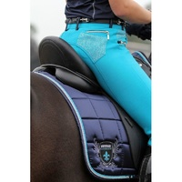 Horka Pronto Elasta Breeches