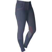 Horka Junior Arona Breeches