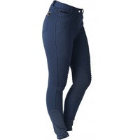 Horka Ladies Kiev Breeches