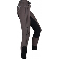Horka Ladies Tromso Breeches
