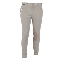 Horka Mens Mallorca Breeches