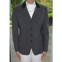 Horka Ladies London Show Jacket