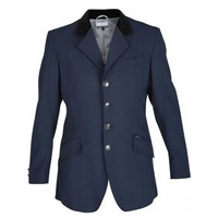 Horka Mens London Show Jacket