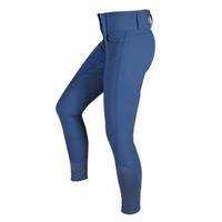 Horka Ladies Palermo Elasta Breeches