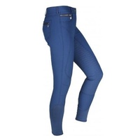 Horka Ladies Lexington Breeches