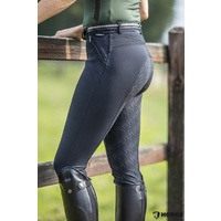 Horka Ladies Toucan Breeches