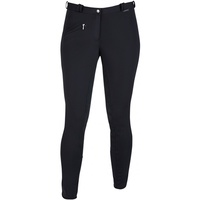 Horka Atlanta Breeches