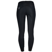 Horka Junior Shania Breeches