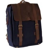 Horka Canvas Backpack