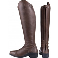 Horka Quinn Riding Top Boot
