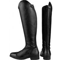 Horka Junior Quinn Riding Top Boot