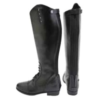 Horka Junior Emy Riding Boot