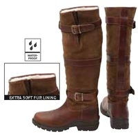 Horka Highlander All Terrain Boot