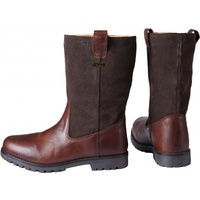 Horka Cornwall Outdoor Boots