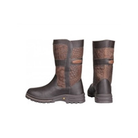 Horka Harris Outdoor Short Boot