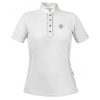 Horka Topstar Competition Shirt