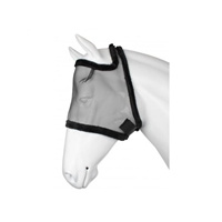 Horka Mesh Anti Fly Mask