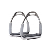 Horka Fillis Flex Stirrups