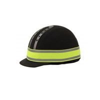 Horka Flurorescent and Reflective Helmet Band