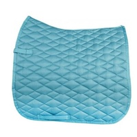 Horka Dime Dressage Saddle Pad