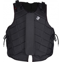 Horka Adult B-Safe Body Protector