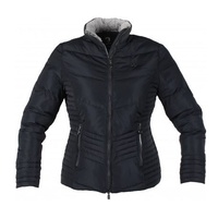 Horka Winter Zenith Jacket