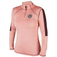 Horka Ladies Cumbria Performance Shirt
