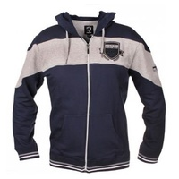 Horka Legend Jacket