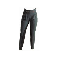 Horka Parade Breeches