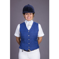 Peter Williams Ladies Show Vest