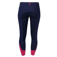 Red Horse Junior Hannah Breeches