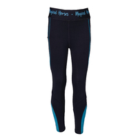 Red Horse Junior Nina Breeches