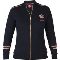 Red Horse Calista Zip Jacket