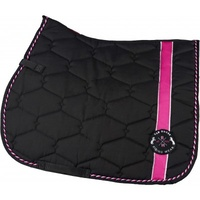 Red Horse GP Saddle Pad