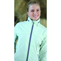 Huntington Sophie Showerproof Jacket