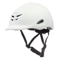 Oscar Junior Helmet