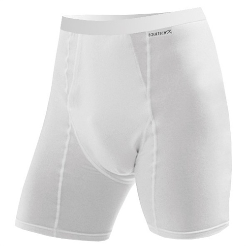 Equetech Mens Boxers - Plus